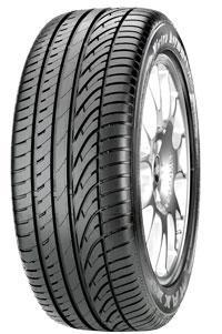 M35 Victra Asymmet Tires