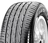 PRO-R1 Victra Tires
