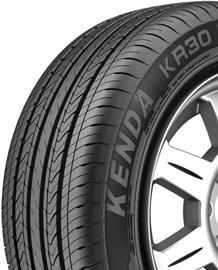 KR 30 Tires