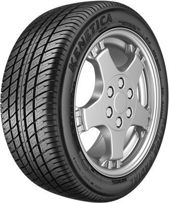 KR 17 Tires