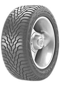 AVS S/T Tires