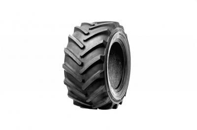 Super Trencher I-3 Tires