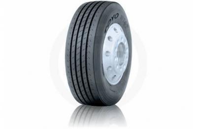 M147 Tires