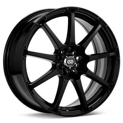 EDR9 Tires