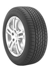 Potenza RE93 Tires