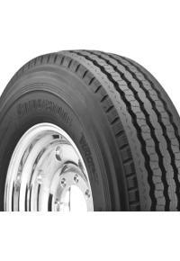 R220 Tires