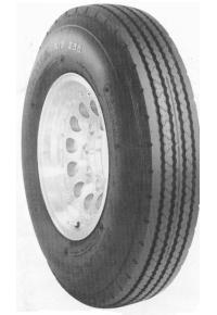 R230 Tires