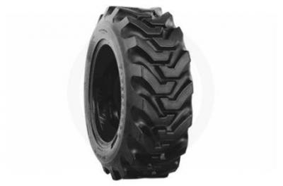All Traction Utility TL I-3 Tires