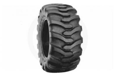 Forestry Traction Lug HF-1 Tires