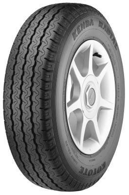 Koyote Tires