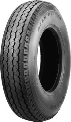 Loadstar K391M Tires