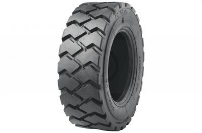 Bossman the Original L4+ Tires