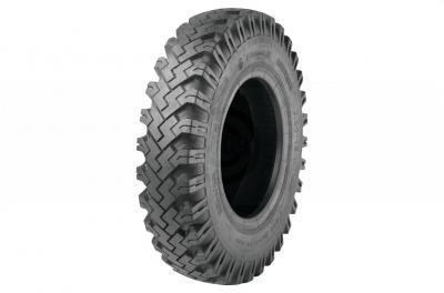 Trakmaster 500 Tires