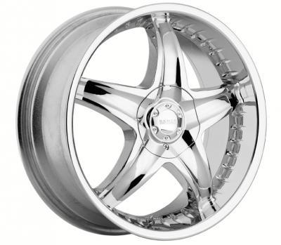 360 - Phiz Tires