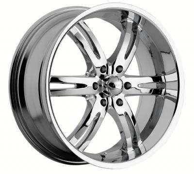 Dominion Tires