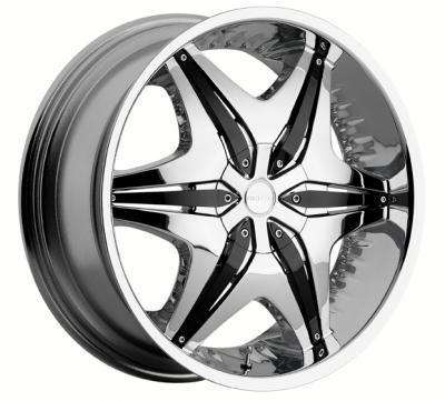 Big Papi Tires
