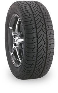 HRi Tires